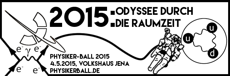 Physikerball_2015