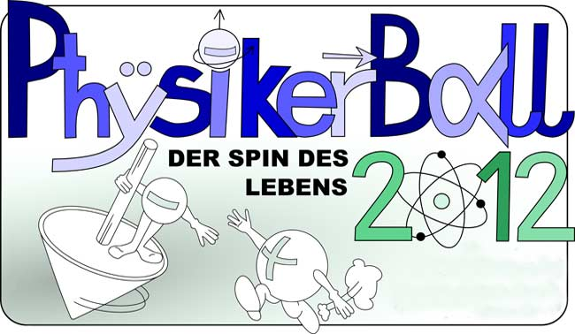 physikerball_2012